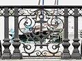 Geneve Quai Gustave-Ador 2011-08-26 13 11 14 PICT4137.JPG