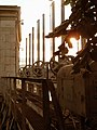 Geneve pont Machine 2011-09-09 08 23 22 PICT4500.JPG