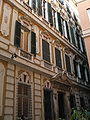 Genova-Palazzo Spinola-DSCF7487.JPG