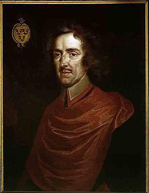 House of Hornes - Albert of Hornes; Bishop of Ghent