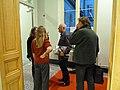 Gent-Edit-a-thon Faculteitsbibliotheek, 28 nov 2014 (16).JPG