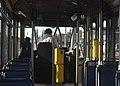 Gent tramlijn 21 interieur 1994.jpg