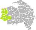 Gentilly (Val-de-Marne) dans son Arrondissement.png