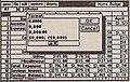 "GeoCalc - GEOS News Spring 1988 screenshot - ""Layout"".jpg"