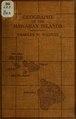 Geography of the Hawaiian Islands (IA geographyofhawai02bald).pdf