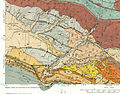 Geological Map of the White Ledge Peak Triangle (Carpinteria Zoom).jpg