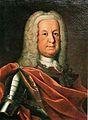 Georg II. von Leiningen.jpg