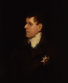 George Granville Leveson-Gower, 1st Duke of Sutherland by Thomas Phillips.jpg