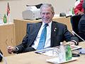 George W Bush 20080707.jpg