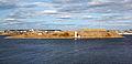 Georges Island 2012.JPG