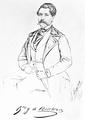 Georges de Heeckeren d'Anthès, 1844.png