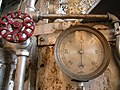 Georgetown PowerPlant Museum gauges 13.jpg