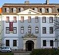 Gera - Ferbersches Haus.JPG