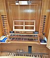 Geretsried-Gartenberg, Heilige Familie (WRK-Orgel) (8).jpg