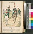 Germany, Bremen, 1813-1866; Cologne, 1275-1774 (NYPL b14896507-1504732).jpg
