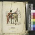Germany, Prussia, 1760 (NYPL b14896507-1505929).tiff