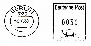 Germany stamp type L15.jpg