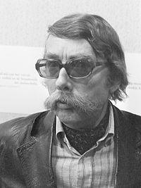 Gerrit Kouwenaar.jpg