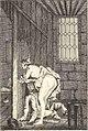 Gervaise de Latouche - Histoire de dom B… portier des chartreux, 1741-0115.jpg