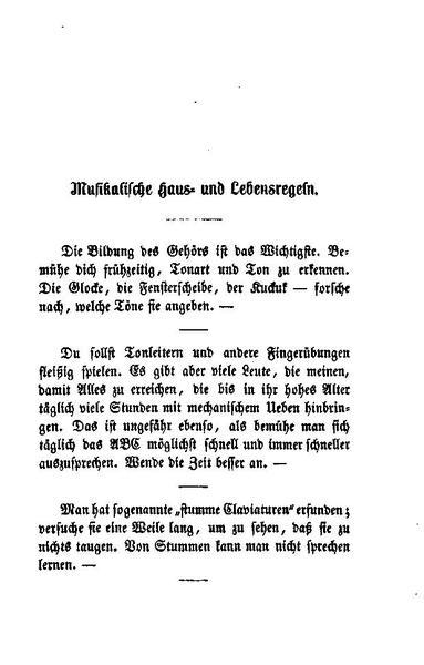 File:Gesammelte Schriften über Musik und Musiker Bd.4 (1854).pdf