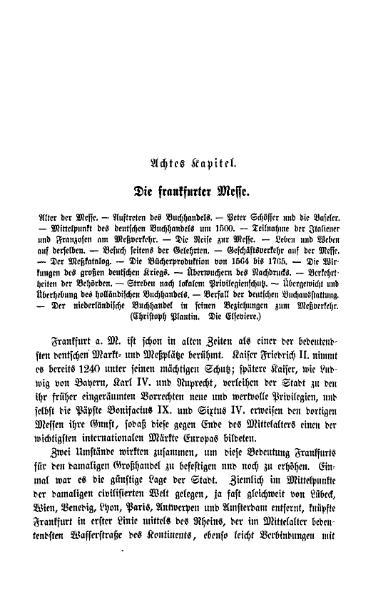 File:Geschichte des Dt Buchhandels 1 08.djvu
