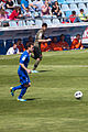 "Getafe CF - Jose Manuel ""Mané"".jpg"