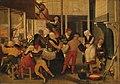 Gezelschap in een bordeel Rijksmuseum SK-A-1561.jpeg