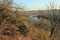 Gfp-missouri-castlewood-state-park-another-bluff-view.jpg