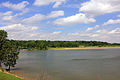Gfp-ohio-alum-creek-state-park-lakeside-view.jpg