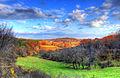Gfp-wisconsin-wildcat-mountain-state-park-sky-over-hills.jpg