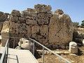 Ggantija, Gozo 64.jpg