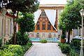 Ghavam ol Molk House, Shiraz.jpg