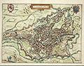 Ghent, map 1612.jpg