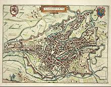Gent – Wikipedia