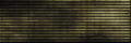 Ghost town ribbon.png