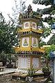 Giac Lam Pagoda (10017916655).jpg