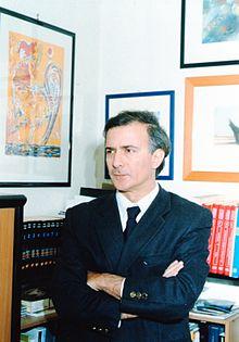 MORTE A DEBITO: intervista a Gianni Bonina
