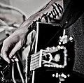 Gibson Guitar Player (5689436282).jpg