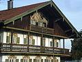 GiebelseiteAlexGuglerStr27Schaftlach-Oberbayern-mitInschrifterbaut1926.jpg
