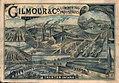 Gilmour Lumber.jpg