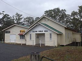 Gilston Public Hall at Gilston, Queensland.jpg