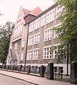 Gimnazjum, ob. szkoła podst. nr 1, 1922-1927 (5).JPG