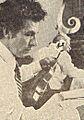 Gio Batta Morassi, Poznan Wieniawski 1986.jpg