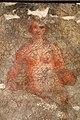 Giorgione, la nuda, dal fondaco dei tedeschi 02.jpg