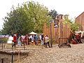 Giornata Medioevale Cassine 03.jpg