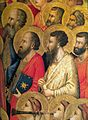 Giotto. Baroncelli polyptych, detail..jpg