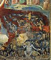 Giotto di Bondone - Last Judgment (detail) - WGA09239.jpg