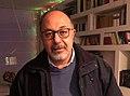 Giovanni Ricciardi (scrittore).jpg