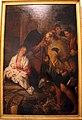 Giovanni andrea de ferrari, adorazione dei pastori, 1620-60 ca..JPG