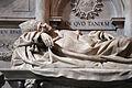 Giovanni angelo montorsoli, monumento a mario maffei, vescovo di cavaillon, 1537 circa 02.JPG